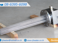 Immersion-Heater1